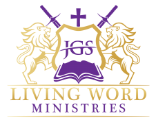 JGS Living Word Ministries